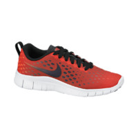 Nike Free Express Kids' Running Shoe