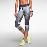 Nike N7 Printed Women's Training