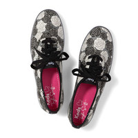 Keds Shoes Official Site - Taylor Swift's Champion Rose.