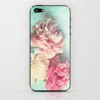 like yesterday iPhone & iPod Skin by Sylvia Cook Photography | Society6