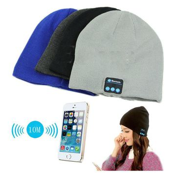bluetooth hat|bluetooth beanie| bluetooth hat headphones |bluetooth beanie headphones