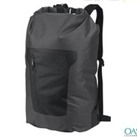 Oasis Dry backpack