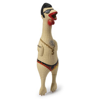 Earl the Chicken