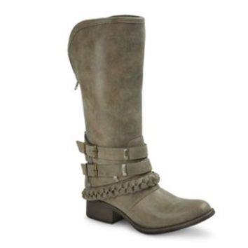 Women's Mossimo Supply Co. Rhonda Boot - Assorted Colors