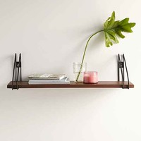 Linus Wall Shelf