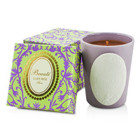 Scented Candle - Chocolat Orange (Orange Chocolate) 220g/7.76oz