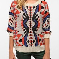Sweaters & Cardigans - Urban Outfitters