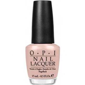 OPI Dont Pretzel My Buttons Nail Lacquer - 15116895 - Overstock - Big Discounts on OPI Nail Polish - Mobile