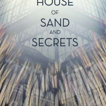 House of Sand and Secrets (Books of Oreyn) (Volume 2)