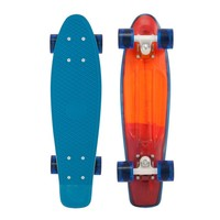 "Penny 22"" Resin Skateboard"