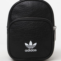 adidas Mini Backpack at PacSun.com