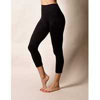 Control Fit Capri Leggings - XL