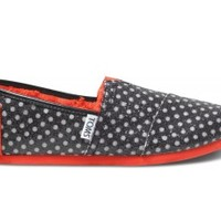 Glitter Dots Youth Classics