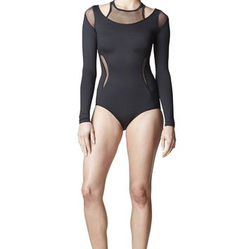 Michi Panthea Bodysuit | Highend Bodysuit
