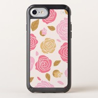 Roses Speck iPhone Case
