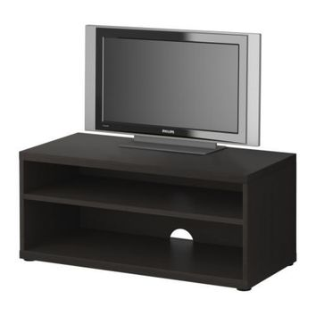 MOSJÃ? TV unit - IKEA