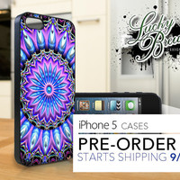 iPhone 5 Hard Case - Indian Tribal Design 009 - Phone Cover PRE-ORDER