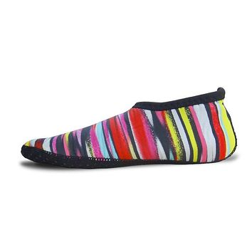 Niel Snorkeling Shoes (Limited Time Offer)