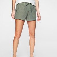 Farallon Short | Athleta