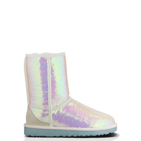 UGG® Official | Women's Sparkles I Do! Footwear | UGGAustralia.com