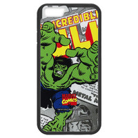 Anymode Marvel Comics Hulk Hard Case for Apple iPhone 6/6s