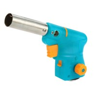 Gas Torch Flamethrower Butane Burner