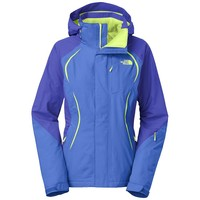 The North Face Catherine Jacket - Women's