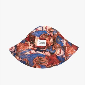Archives | Painting Bucket Hat