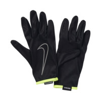 Nike Rally Run Men's Running Gloves
