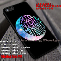 Midnight memories,one direction,1D, songs,album cases/covers for iPhone 4/4s/5/5c/6/6+/6s/6s+ Samsung Galaxy S4/S5/S6/Edge/Edge+ NOTE 3/4/5 #music #1d ii