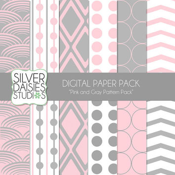 Shop Scrapbook Themed Paper On Wanelo