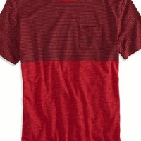 AEO Men's Vintage Pocket T-shirt