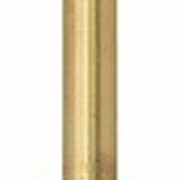 Proplus Faucet Stem Hot-cold For Central Brass 16 Pt