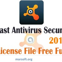 Avast Antivirus 2016 Cracked Key plus License File Free Download - Pc Soft Incl Crack keygen Patch