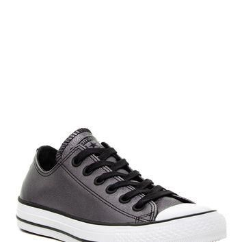 Converse | Chuck Taylor Color Shift Leather Oxford Sneaker (Women) | Nordstrom Rack