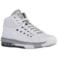Nike Men's Jordan Ol'School Low Basketball Shoe  jordans shoes for men