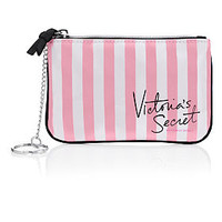 Mini Bag - Beauty Rush - Victoria's Secret