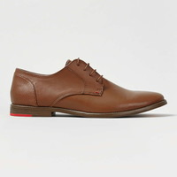 Tan Desert Shoes - New In
