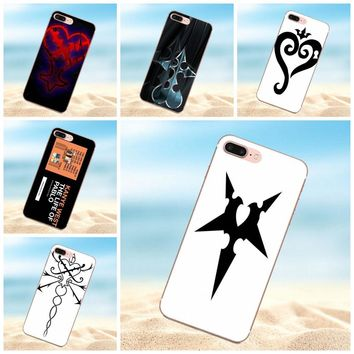 Qdowpz TPU Cool Best Cover Case Kanye West - The Life Of Pablo For Apple iPhone 4 4S 5 5C 5S SE 6 6S 7 8 Plus X