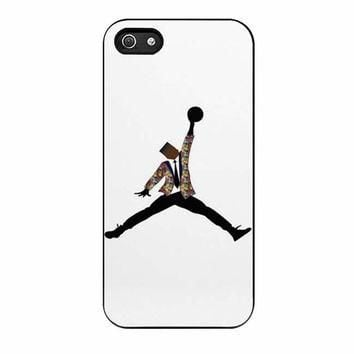 fresh prince jordan iphone 5 5s 4 4s 5c 6 6s plus cases