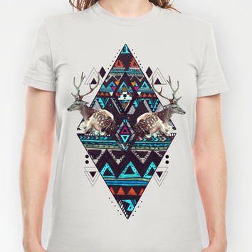 Manifacturing Memories T-shirt by Kris Tate | Society6