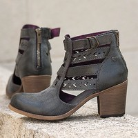 Roxy Lena Boot