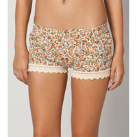 O'NEILL Meadow Womens Shorts 934298600 | Shorts | Tillys.com