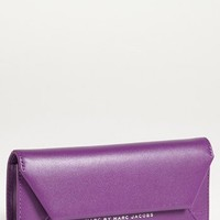 MARC BY MARC JACOBS 'Updated Tangram' Trifold Wallet | Nordstrom