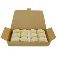cake truffles | Milk Bar's Shipping Site