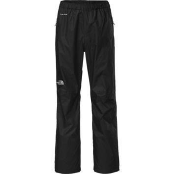The North Face Venture 1/2-Zip Pant - Men's