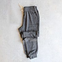BSIC - soft joggers - more colors