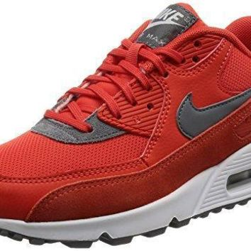 Nike Women's Air Max 90 Running Shoe nike air max