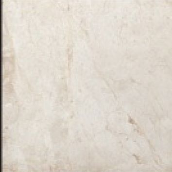 "Consoli Flaminia(Bianco) Natural Rectifide Edge19""x19"" Glazed Porcelain Tile HF4862-V"
