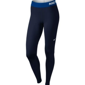 Nike Women's Pro Cool Compression Tights | DICK'S Sporting Goods